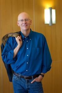 marketing communications services from Steve Hoffman
