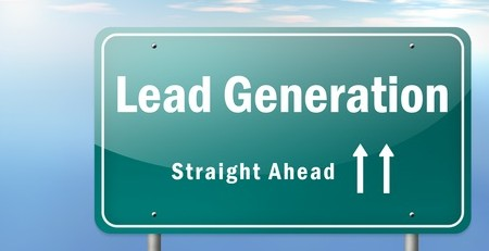 Ten Strategies for White Paper Lead Generation