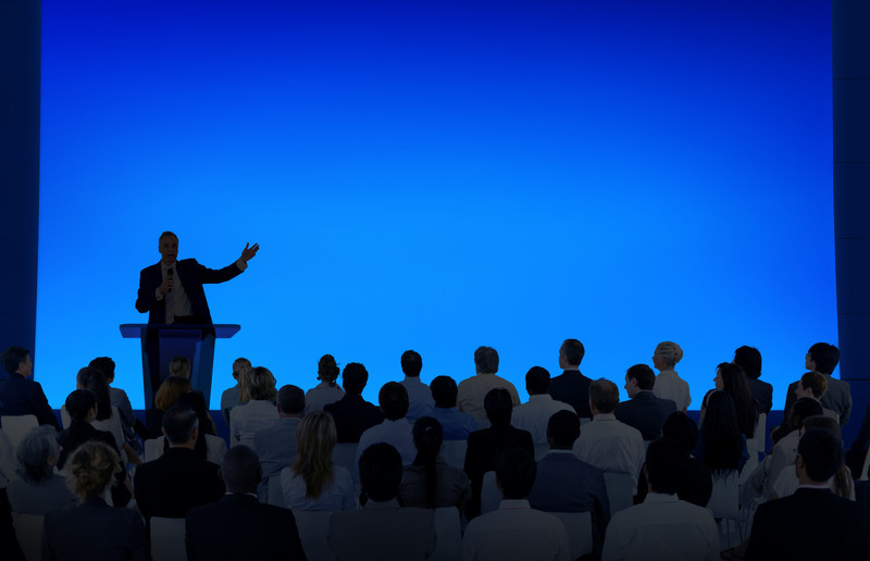 White Paper Audiences: More Than You Thought