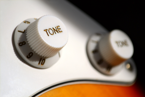 Marketing Communications Tone: Is Your Marketing Collateral Tone Deaf?