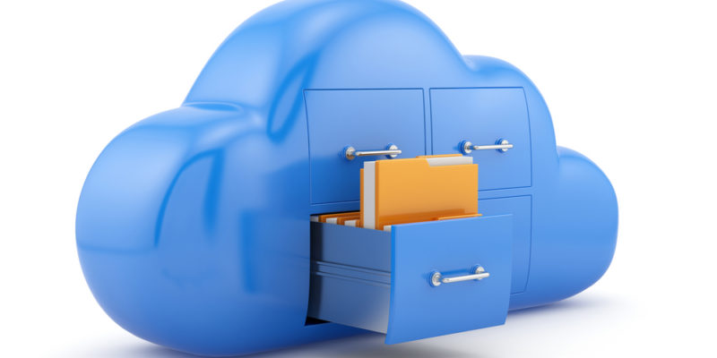 Containing Cloud Containers