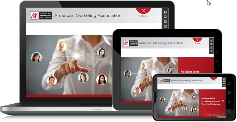 multimedia marketing benefits