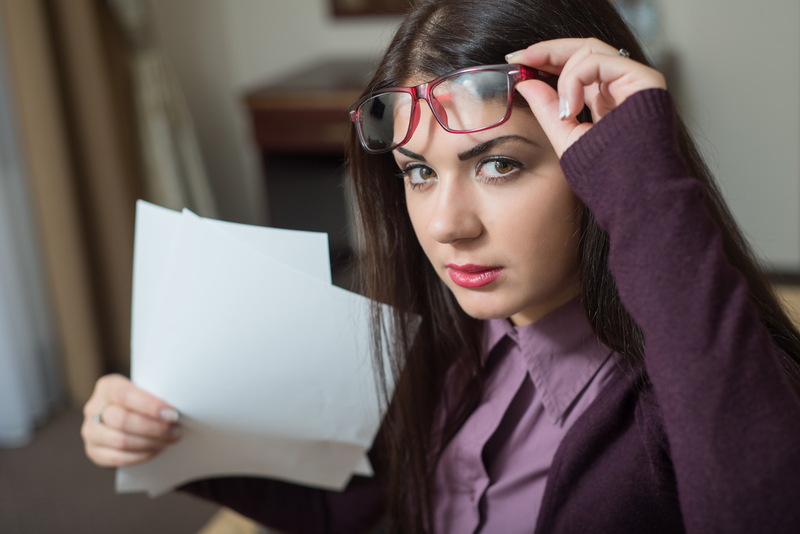 Have You Been Burned by a Freelance White Paper Writer?