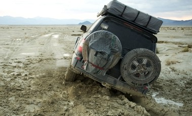 Monitor B2B Marketing Trends: Don't Get Stuck in a Rut