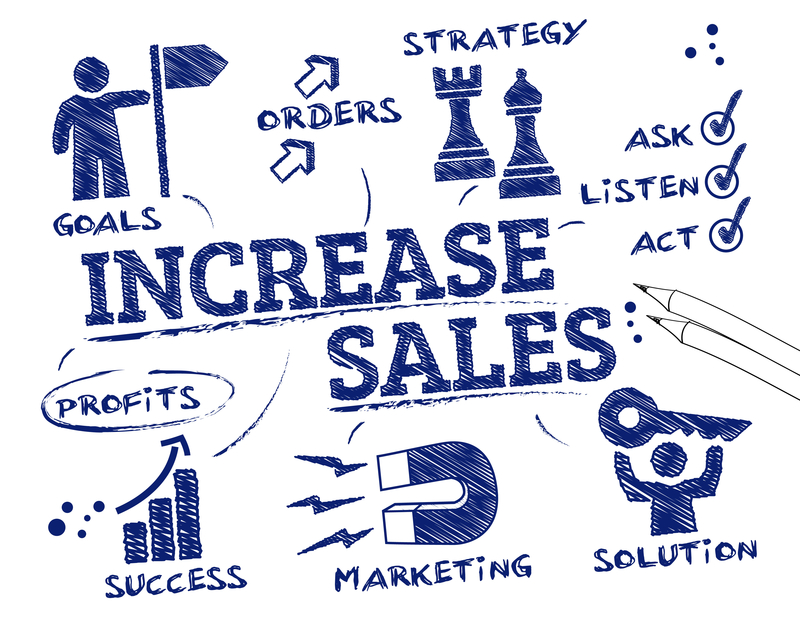 Effective Sales Guides: Top Six Tips