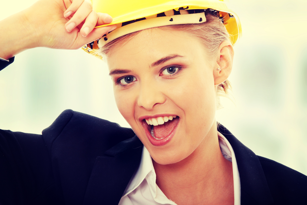 Information Security Solutions: Construction of a Marketing Content Strategy