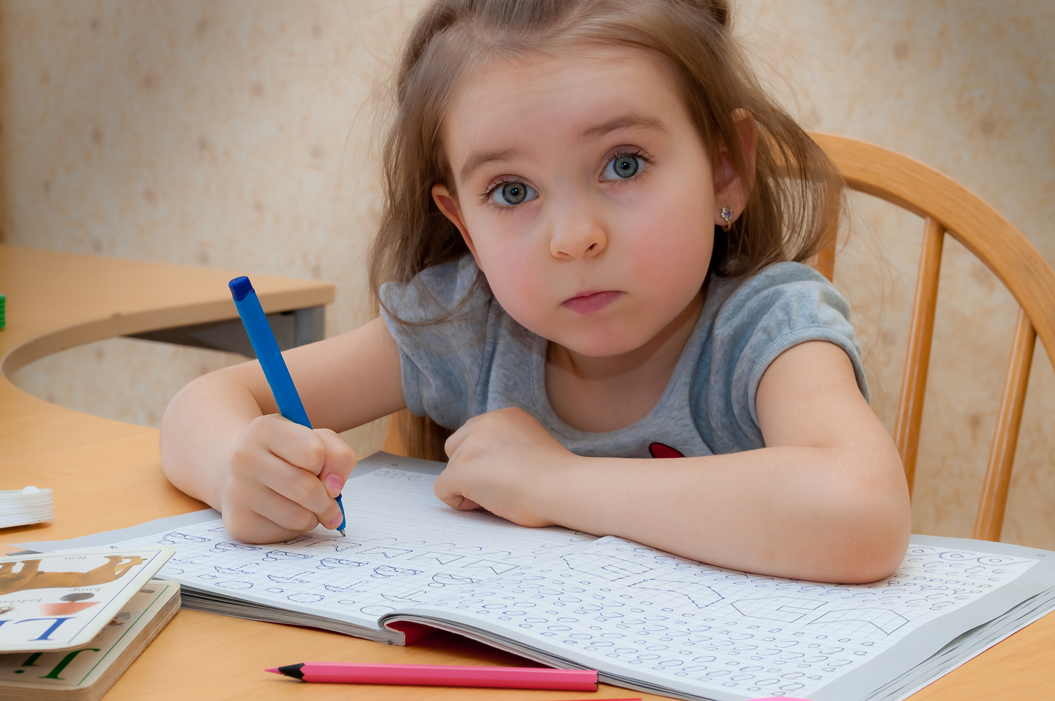 Succeeding at Business Writing