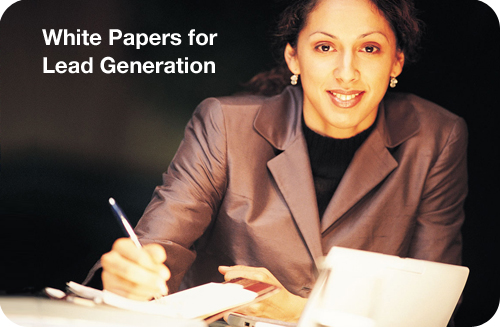 what motivates employees to work harder essay Essays - largest database of quality sample essays and research papers on what motivates people to work hard.